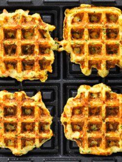 gluten-free-savory-waffles-7