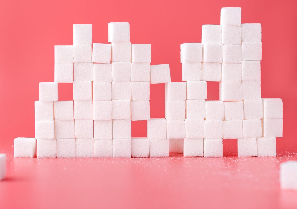Added Sugar vs. Natural Sugar: Can Your Body Tell the Difference?