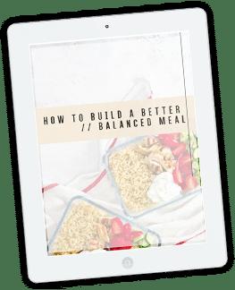 Small ipad ebook cover