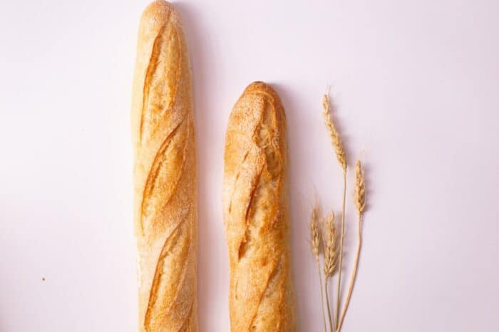 Facts about carbohydrates